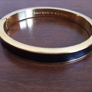 Kate Spade Bracelet Kitchener / Waterloo Kitchener Area image 2