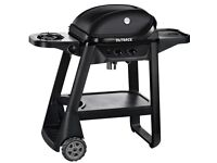 Brand New in Box Outback Excel Onyx 2 BBQ - gas