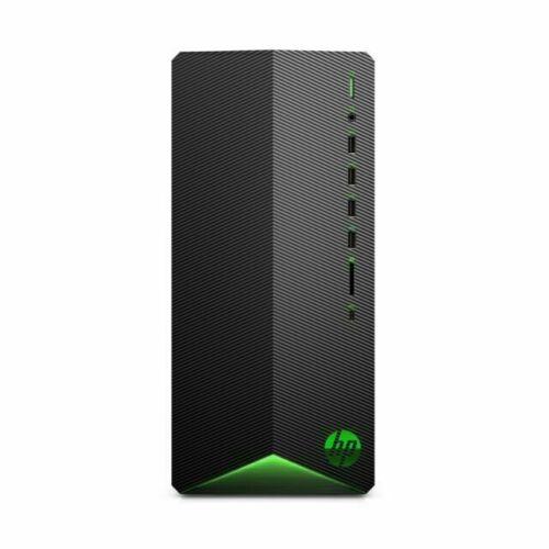HP Pavilion Gaming Ryzen 5 3500 8GB 256GB NVMe SSD NVIDIA GTX 1650 Super WTY