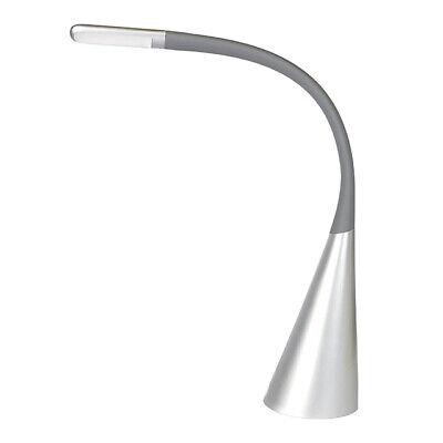 Lamps Gooseneck Desk Lamp Vatican, Tensor Desk Lamp Parts