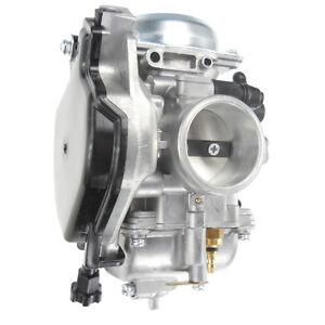 Kawasaki KVF360 PRAIRIE 360 Carburetor/Carb 2003-2007 NEW