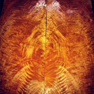 Timber slabs - highly figured Albany Creek Brisbane North East Preview