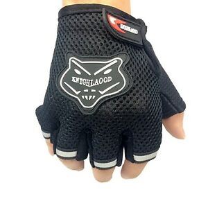 Workout/Gym Quality Training Gloves Edmonton Edmonton Area image 6