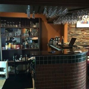 Restaurant Business for sale Cambridge Kitchener Area image 7