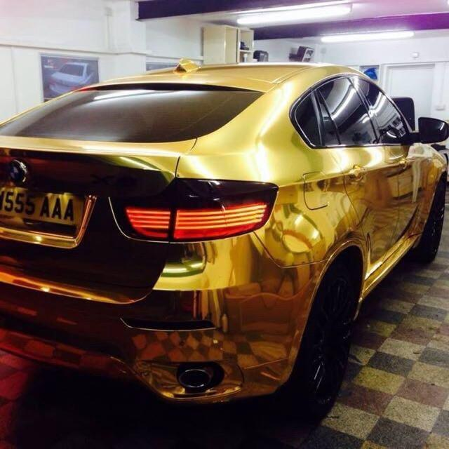 London Window Tinting >> Infinity Window Tinting London Full Car From 90 9am 9pm Hid