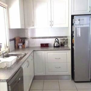 Kitchen looking for new home Caboolture Caboolture Area Preview