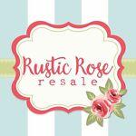 Rustic Rose Resale, LLC