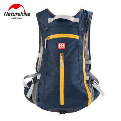 NH 15L Bike Bag  Panniers Cycling Backpack Pannier Bags Best Commuter