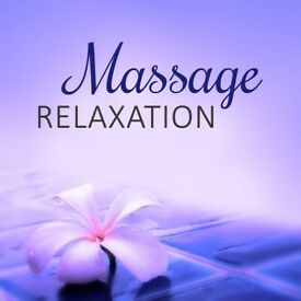 Diana Qualified massage therapist in London