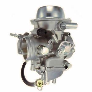 Yamaha Grizzly 600 Carburetor | eBay