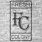 fresh_colony