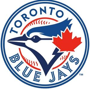 Toronto Blue Jays jerseys