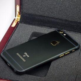I phone 6 mini