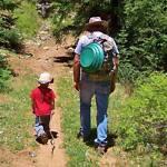 Prospectors Choice