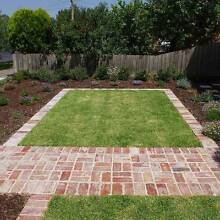 ALL PAVING AND SMALL CONCRETE JOBS Semaphore Port Adelaide Area Preview