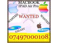 I BUY 5S 6 6s 7 PLUS SE SAMSUNG S6 S7 EDGE MACBOOK PRO Air IPAD AIR PRO APPLE WATCH PS