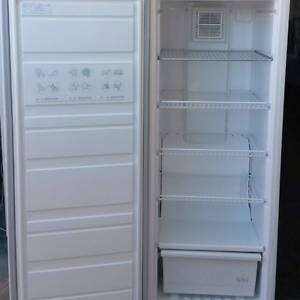 Westinghouse Frost-Free Upright Freezer (no fridge) 300 litres 28 Morley Bayswater Area Preview