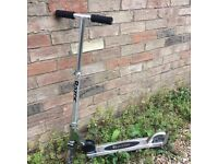 Razor Foldable Scooter for £15