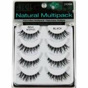 Ardell DEMI WISPIES NATURAL MULTIPACK False Eyelashes Fake Lashes Brunswick Moreland Area Preview