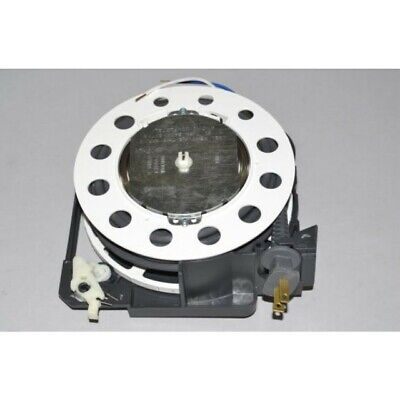 kenmore cord reel assy - Cord Assy