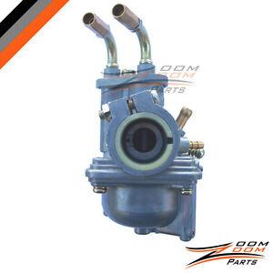Carburetor-YAMAHA-YT-60-YT60-1984-1985-TRI-ZINGER-TRI-ZINGER-Trike-Carby-Carb