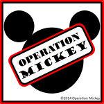 Operation MICKEY