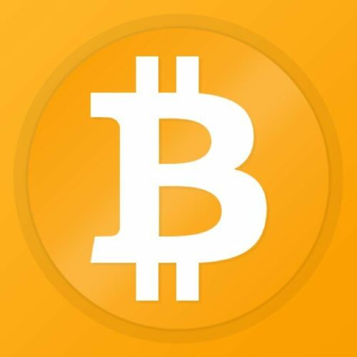 0.001 Bitcoin (BTC) Cryptocurrency mining contract