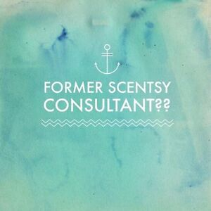 Former Consultant? We want YOU back!