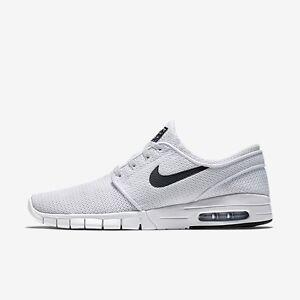 Nike runners. Brand new. Size 7. Minnamurra Kiama Area Preview