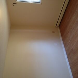 1 BEDROOM WITH BALCONY IS AVAILABLE NEAR KINGSWAY MALL