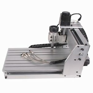 NEW-3020T-DESKTOP-ROUTER-ENGRAVER-DRILLING-MILLING-ENGRAVING-MACHINE-CNC-p9