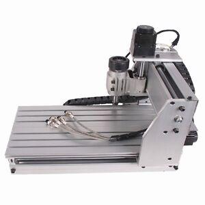 NEW-3020T-DESKTOP-ROUTER-ENGRAVER-DRILLING-MILLING-ENGRAVING-MACHINE-CNC-p9
