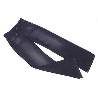 Auth REPLAY Jeans Denim Women