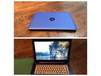 HP STREAM 13 LAPTOP - PERFECT CONDITION £110