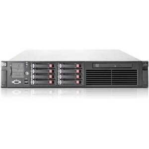HP ProLiant DL385 G7 2x Opteron 6274 2.2GHz 32-Core Rack Server w/ 128GB Memory
