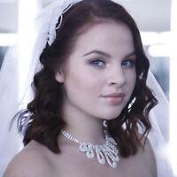 Certified Makeup Artist- Makeup By Ayron