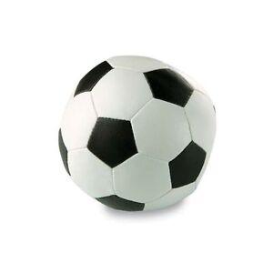 Soft ball Lightweight soccer ball Mini Football for kids - 536171