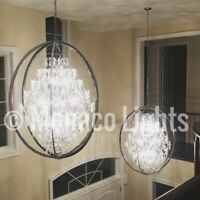 Chandelier Installations | Lighting Installations | Call or Text