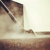 Paramount Carpet Cleaning  604-861-3600 (First time $20 off)