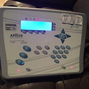 Electrolysis Machine   eBay