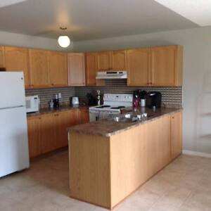 Room For Rent Close to Fleming College