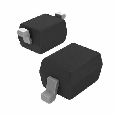 Pack Of 16 Nsr0340ht1g Diode Schottky 40v 250ma Sod323 Rohs Cut Tape