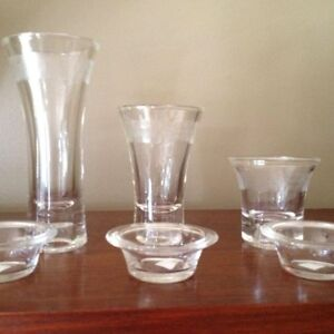 Various partylite for sale