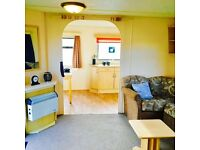 CHEAP STATIC CARAVAN FOR SALE IN NORFOLK NR GREAT YARMOUTH BY THE BEACH. NOT KENT OR ESSEX