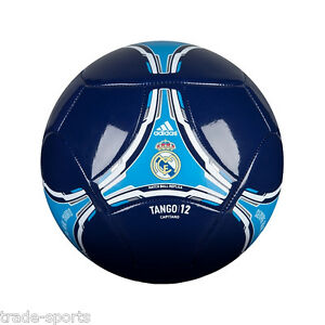 adidas-CAPITANO-TANGO-12-REAL-MADRID-SIZE-5-BLUE-SOCCER-FOOTBALL-OFFICIAL-BALL