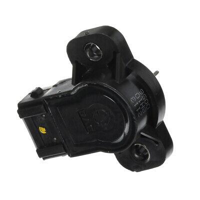 OEM Genuine Throttle Position Sensor 01-06 Optima 05-10 Sportage 35170-37100FFF