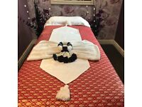Saa On Thai Massage - Traditional Thai Massage in Preston