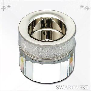 Swarovski brand new Tealight for sale! Sydney City Inner Sydney Preview