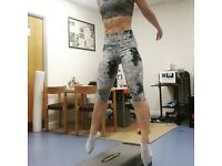 Personal Trainer - Weight loss and body toning - 30% summer discount