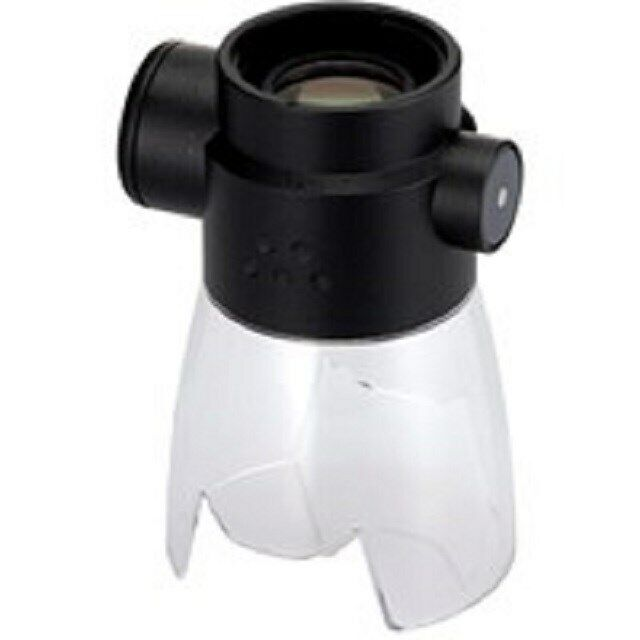 Pentax V-MS1 Macro Stand for 6x21 VM WP Monocular - 69590
